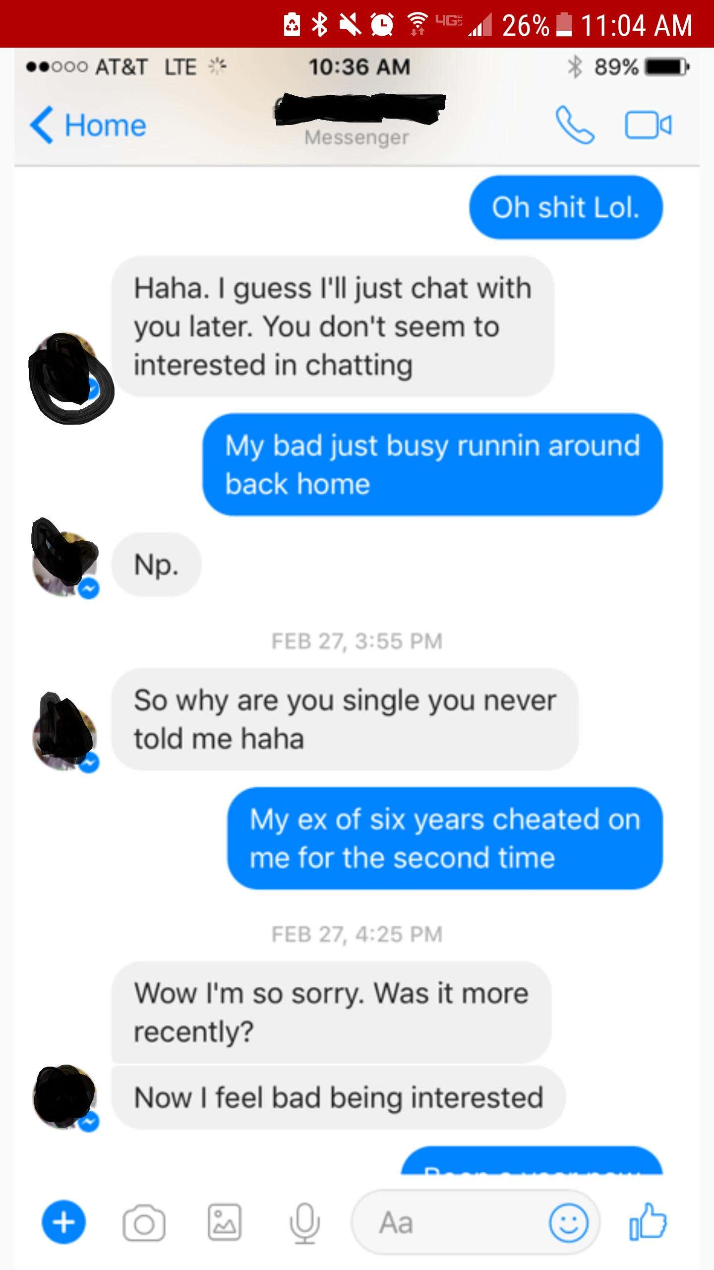 ways to ask a guy to hook up Our male dating expert answers a reader about how the guy she hooked up  ask a guy: all he talks about now is hooking  ways a girl can challange a guy.