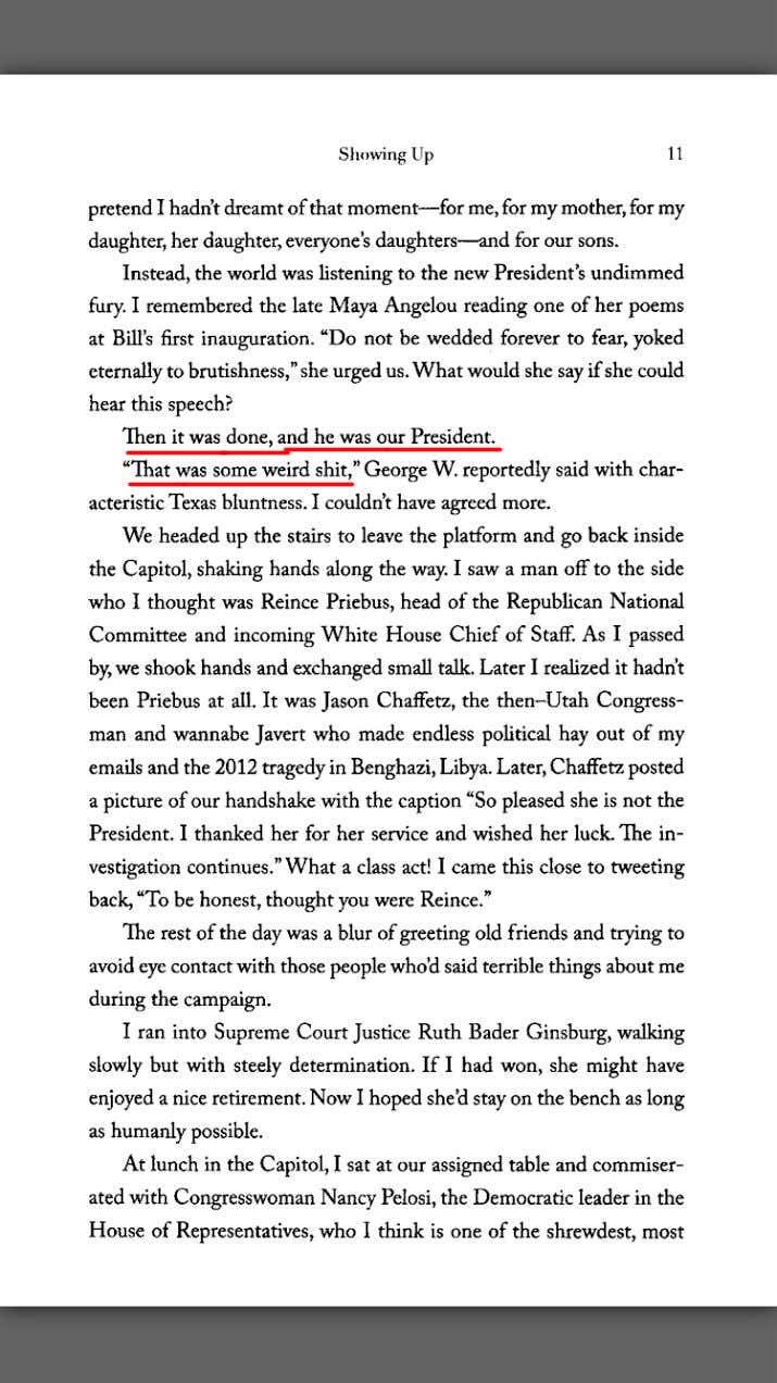 george-w-bush-hillary-clinton-book-barstool.jpg