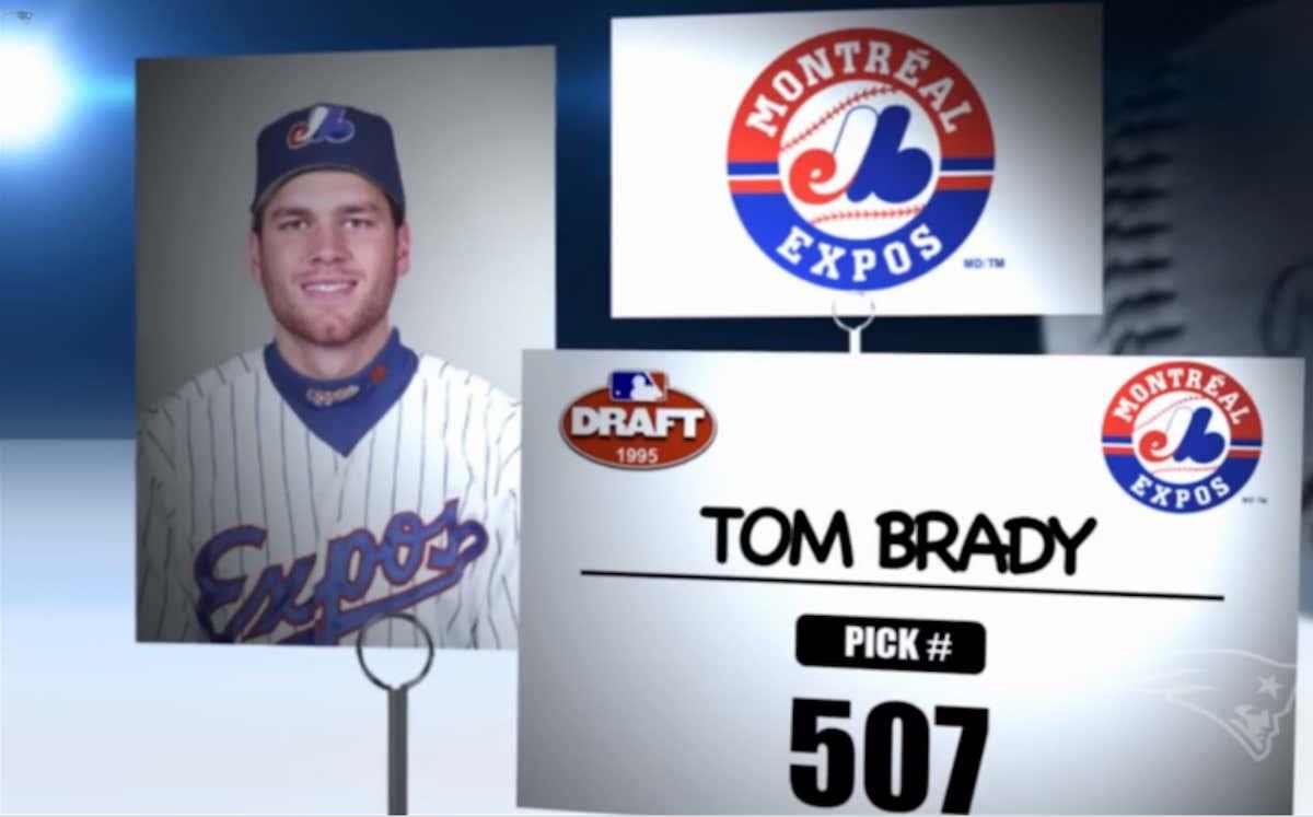 Image result for tom brady expos