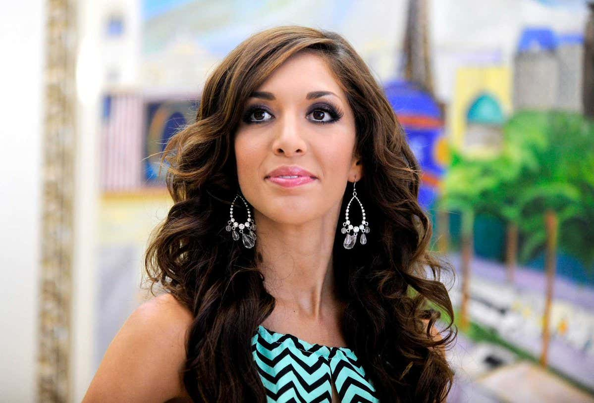 teen mom and porn pro farrah abraham is suing mtv for sex shaming