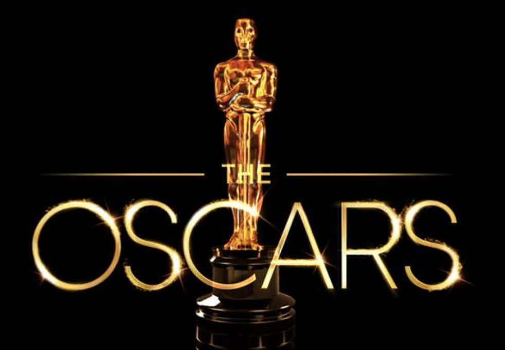 The 2018 Oscars Who Will Win & Who Should Win Barstool Sports