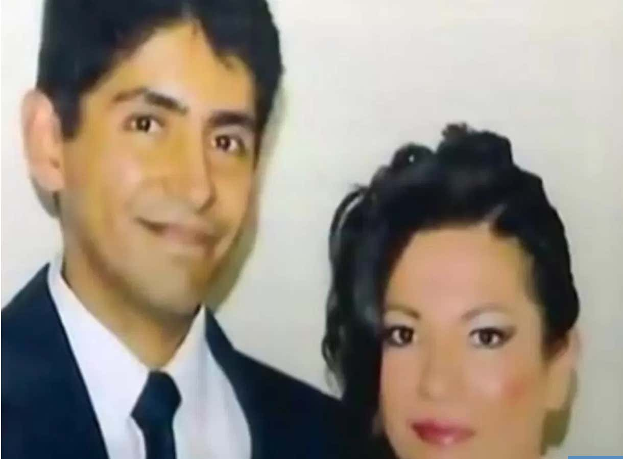Drunk Husband Uses A Mortar Bomb As A Dildo And Kills His Wife - Barstool Sports-4339