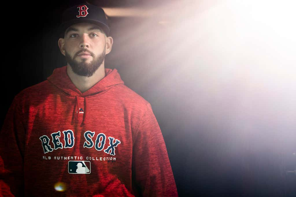 Stormy S Man Cave Barber Nelson : Blake swihart's agent has asked the red sox to trade him barstool