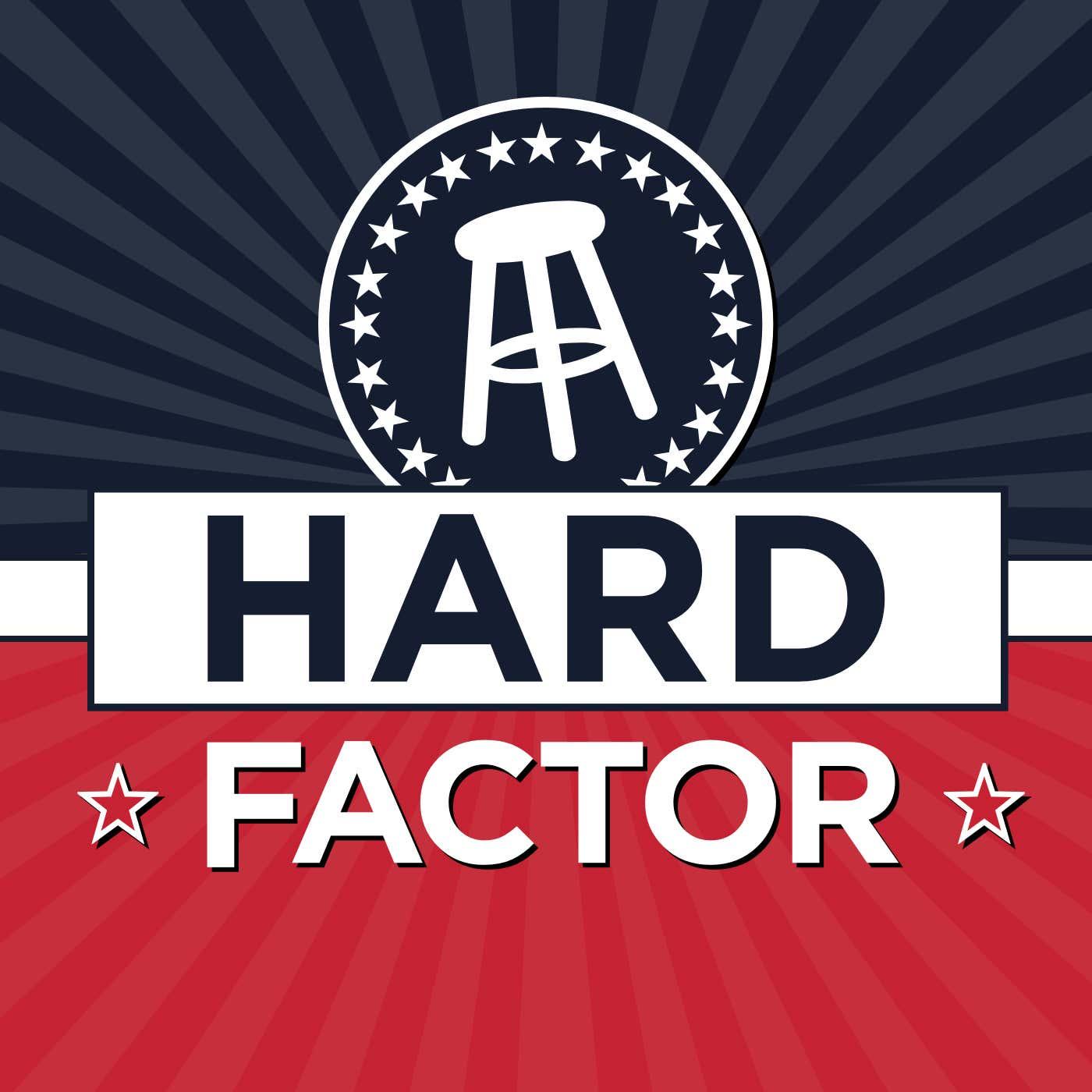 Hard Factor