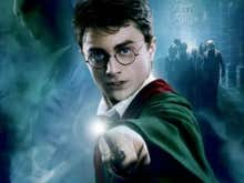 Science Says If You Read Harry Potter, You're Better With Your Wand or Snitch