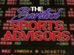 Barstool Sports Advisors