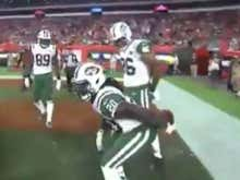 Isaiah Crowell Regrets Wiping His Ass with the Ball Because Fun is Officially Dead