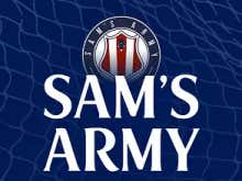 Sam's Army Podcast – Ep. 11+: the 'Champions League Matchday 1 review and EPL weekend preview' edition