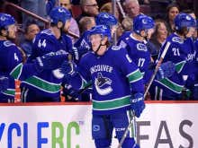 The Future Of The Canucks Might Be Different Then We Thought