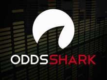 OddsShark Presents