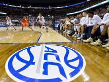 What Are The Best Conferences In College Basketball This Season
