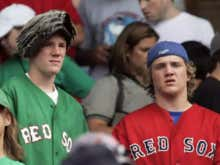 Everyone Should Feel Bad For Boston Sports Fans