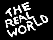 MTV Is Bringing The Real World Back On Facebook And Will Have Seasons In Mexico, Thailand, And The U.S.