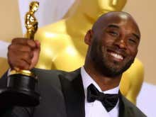 Kobe Bryant Dropped From Film Festival Due To His 2003 Rape Allegation