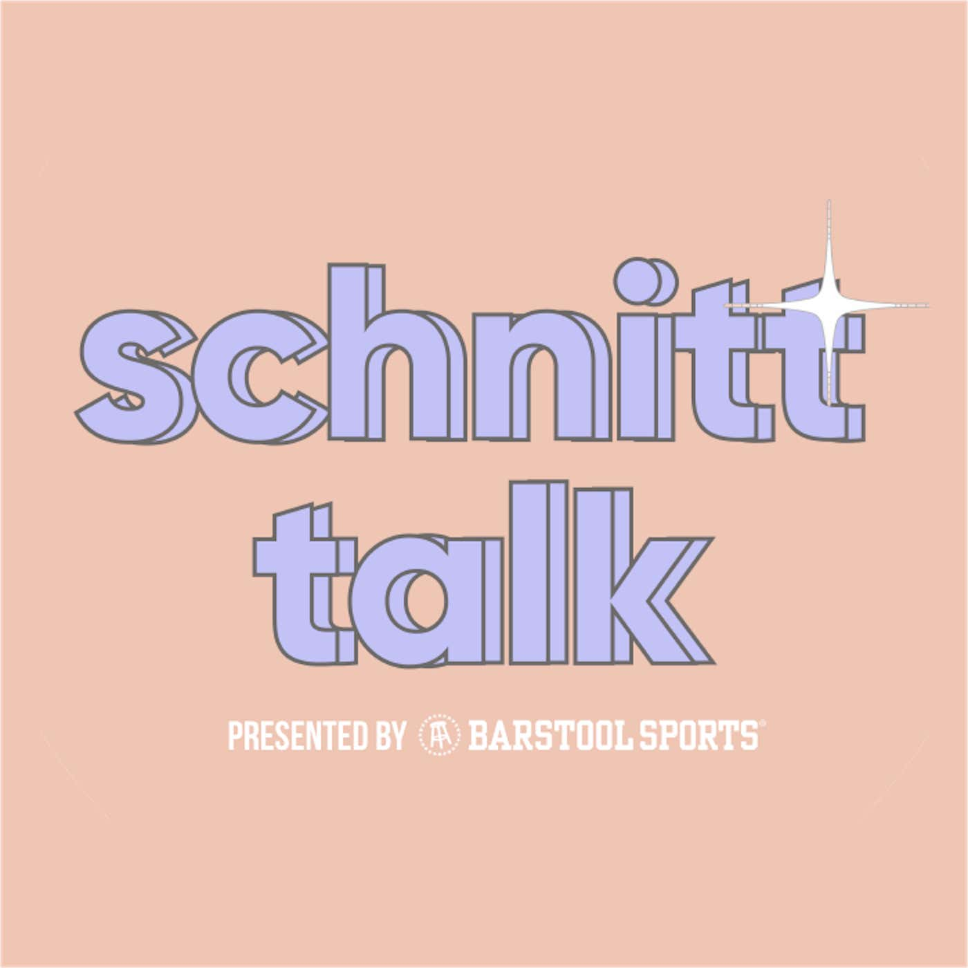Welcome to Schnitt Talk