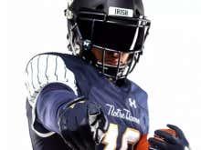 All College Football Fans b550b2014